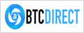 BtcDirect