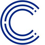 Crypterium logo CRPT