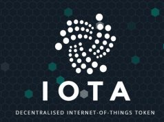 Wat is IOTA