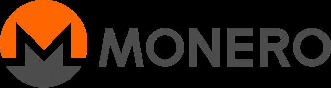 Monero XMR