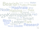 Kennisbank Cryptocurrency