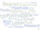 Kennisbank Cryptocurrency