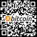 Bitcoin wallet adres ontvangstadres