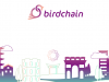 Birdchain ICO BIRD tokens