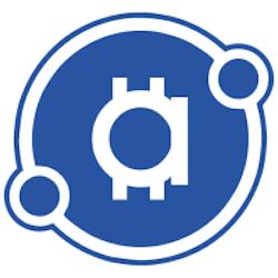 Cashaa ICO logo