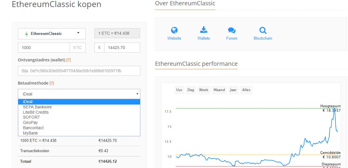 Dark market bitcoin exchange rates