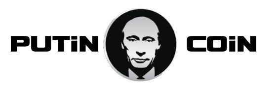 PutinCoin