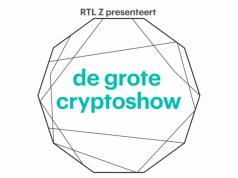 Grote Cryptoshow RTLZ gemist