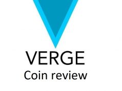Verge review toekomst samenwerking XVG