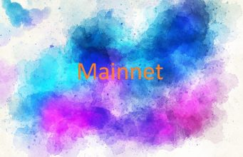 Mainnet wat is dat