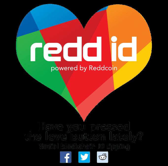Redd-ID reddcoin