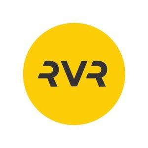 Revolution VR