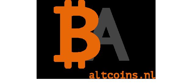 Bitcoinsaltcoins.nl