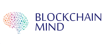 Blockchain mind