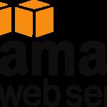 Blockchain netwerk ontwikkelen op Amazon