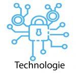 Technologie kennisbank