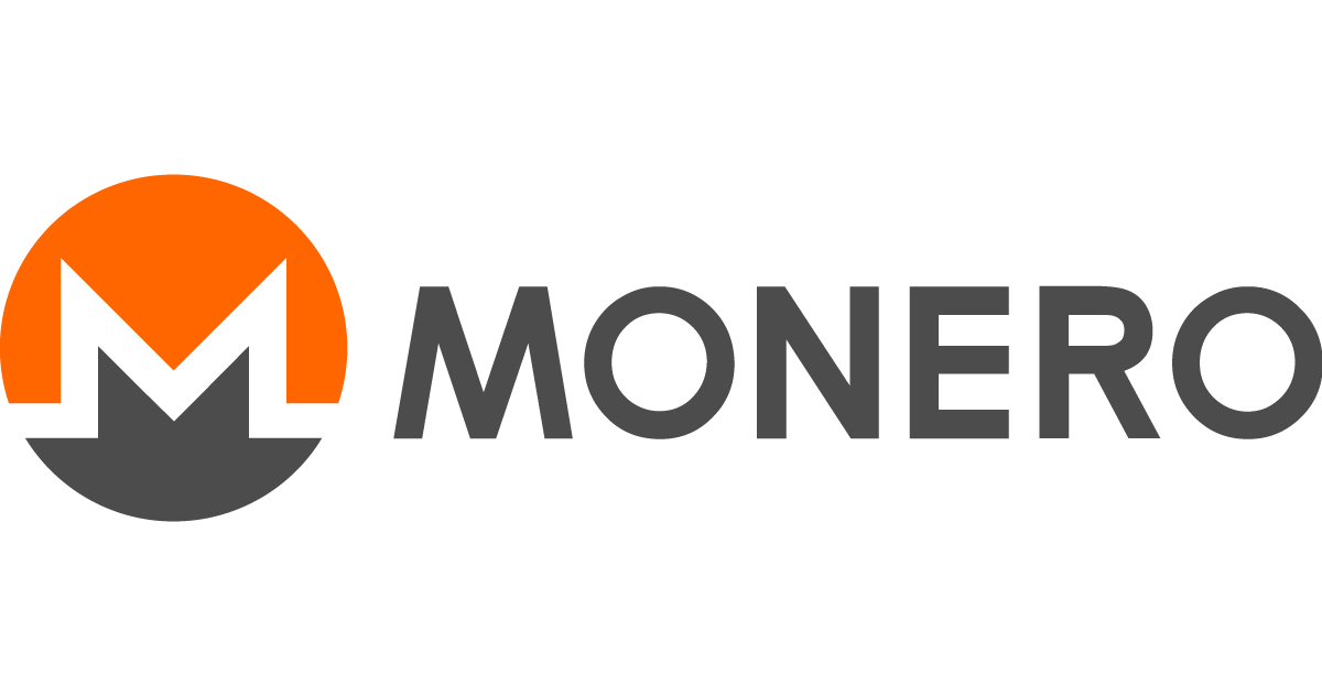 monero xmr wallets