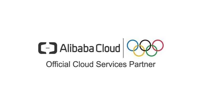 Alibaba Hyperledger samenwerkingen