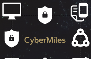 Coin review CyberMiles
