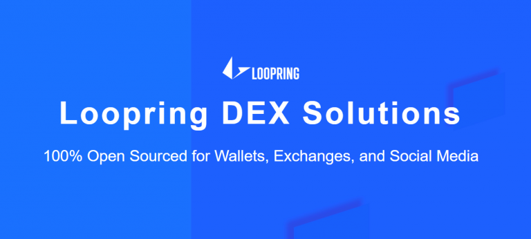 Loopring coin review