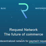 Request Network kopen REQ
