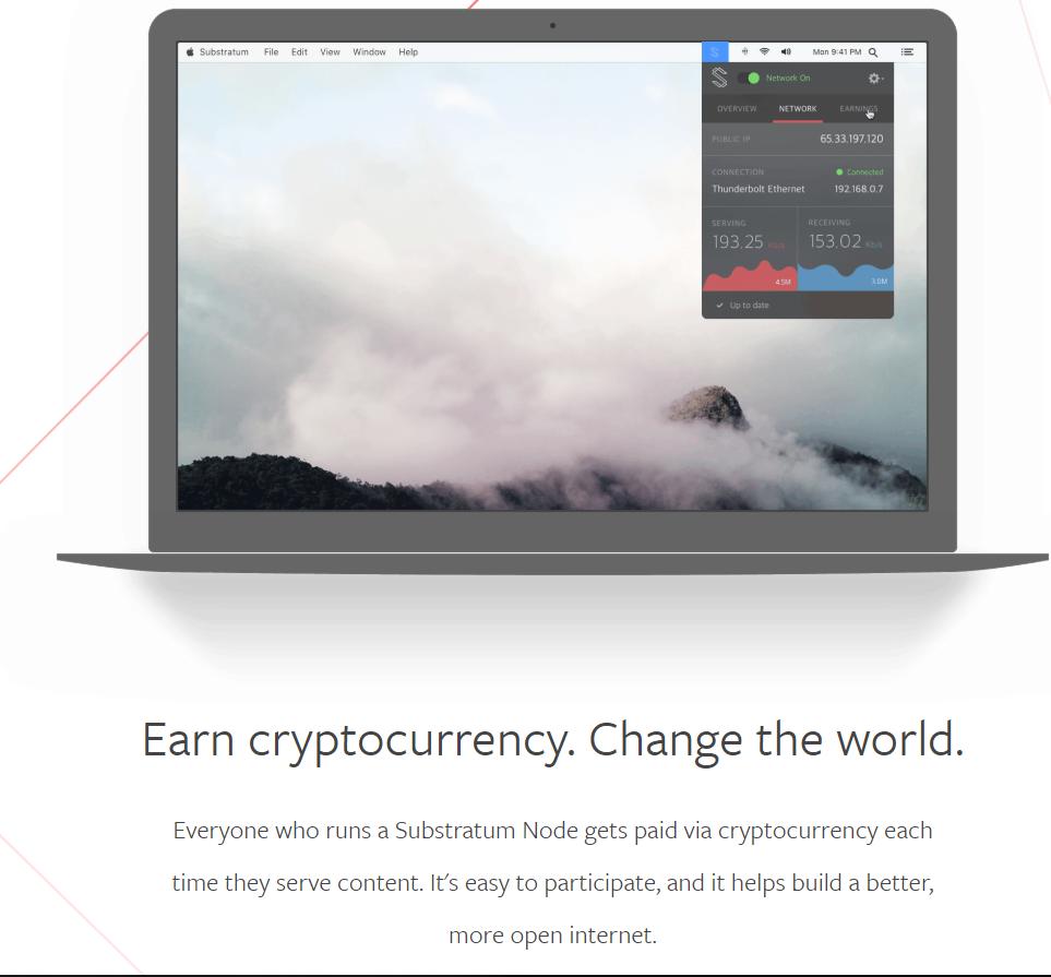 Neo Exchange: NEO Kopen Met Changelly Of Een Exchange