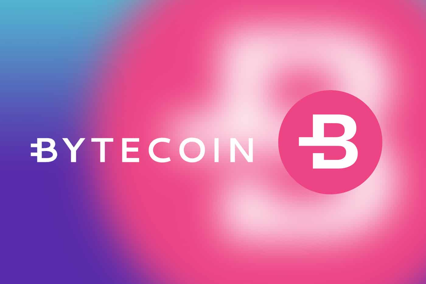 Bytecoin wallets