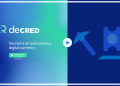 Decred Review