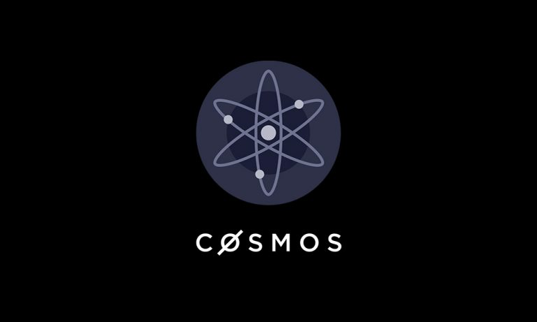 Cosmos Review
