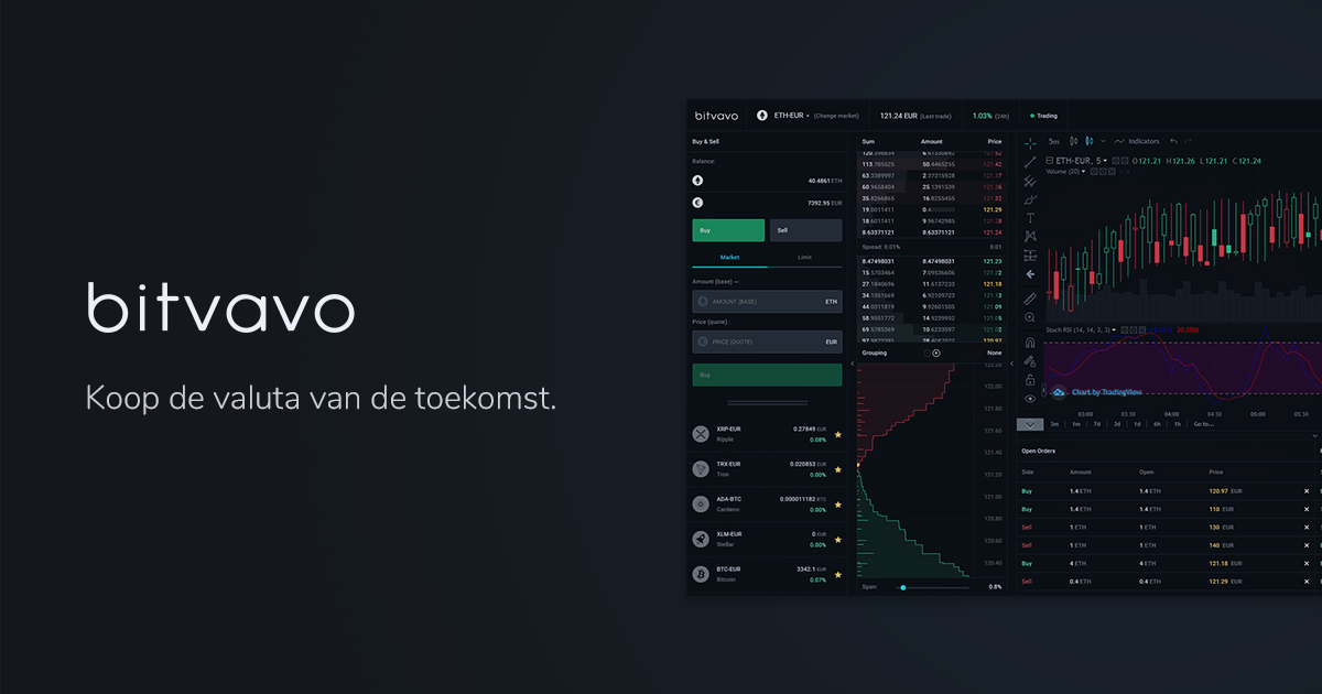exchange_nl
