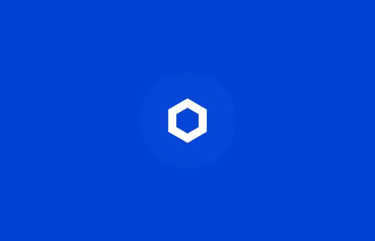 Chainlink (LINK) Bitvavo