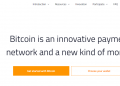 Bitcoin org website 2011 verkeer