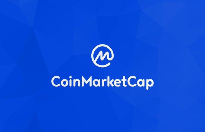 Bitvavo coinmarketcap head
