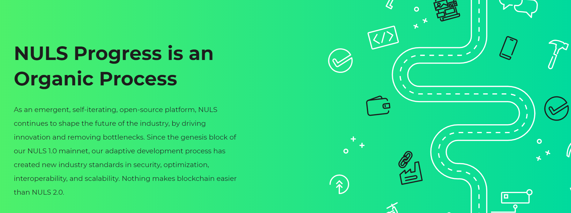 Nuls review