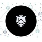 Bitvavo nieuwe website design