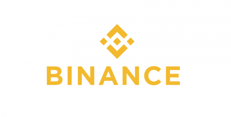Binance Coin BNB Wallets