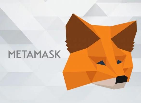 Metamask miljoen gebruikers Ethereum