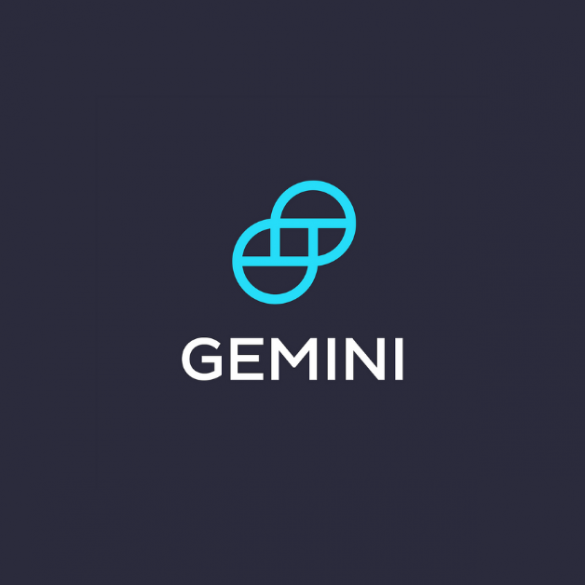 gemini exchange