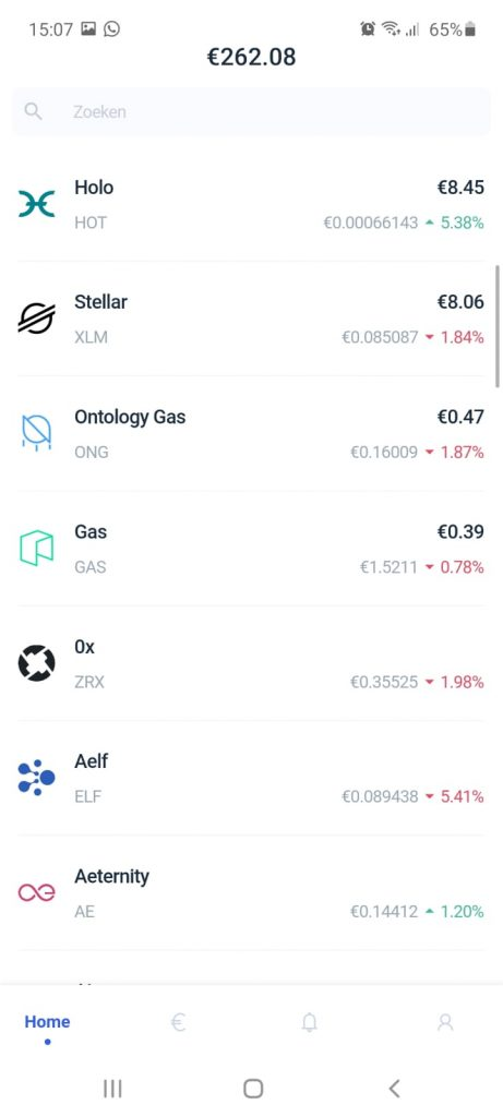 Vader-koopt-crypto-Bitvavo-app