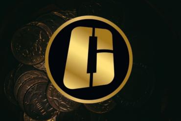Fake! crypto OneCoin film kate winslet