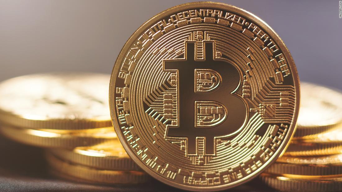 bitcoin nachfolger 2021